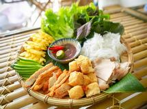 Ship đồ ăn Thanh Hóa, Ẩm thực xứ Thanh, ShipFood36.com, Ship đồ ăn TP Thanh Hóa, ship do an thanh hoa, ship do an tp thanh hoa, Bún đậu mắm tôm