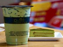 Ship đồ ăn Thanh Hóa, Ẩm thực xứ Thanh, ShipFood36.com, Ship đồ ăn TP Thanh Hóa, ship do an thanh hoa, ship do an tp thanh hoa, (D) Trà sữa Matcha